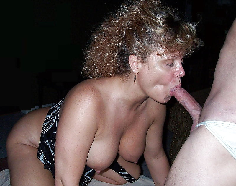 Gennie recommend My sister wet pussy