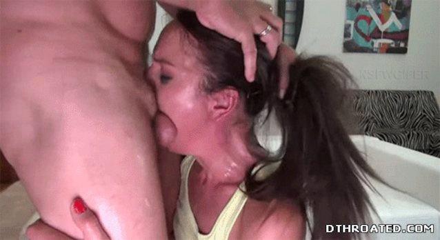 Stooks recommend Fat black girl pornhub