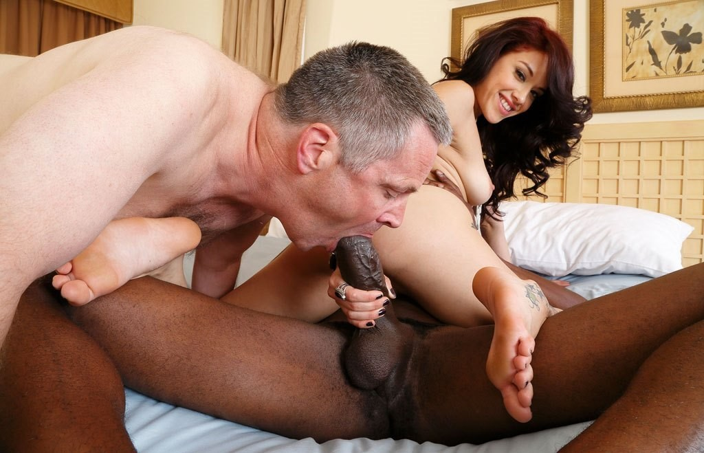 Stannard recommend Gay anal fuck orgy mpv