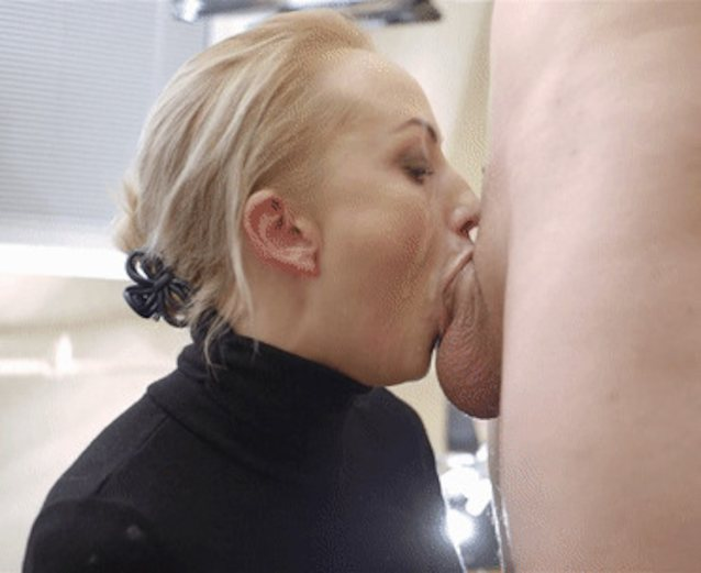 Tonja recommends Xxx uk group wife multiple partners