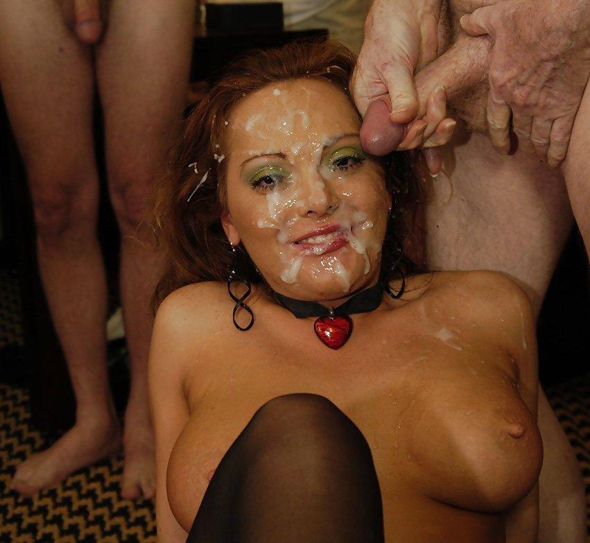Warren recommends Male strip club maine