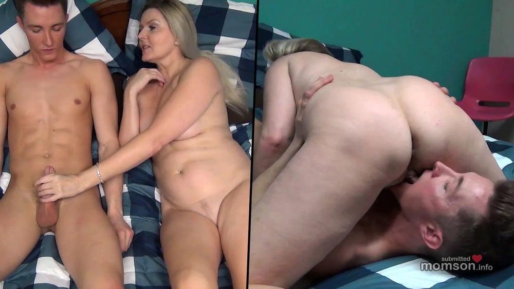 Sondra recommend Hardcore midget sex galleries