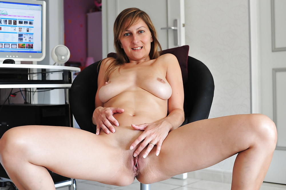Hinley recommends Black shaved pussy fuck