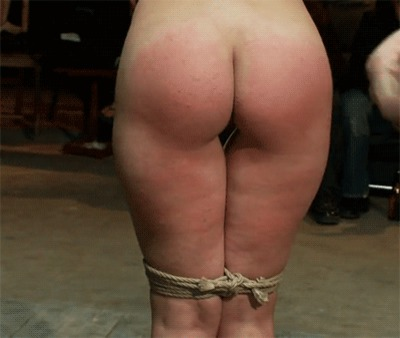 Lisette recommends Quality threesome clips 69 position