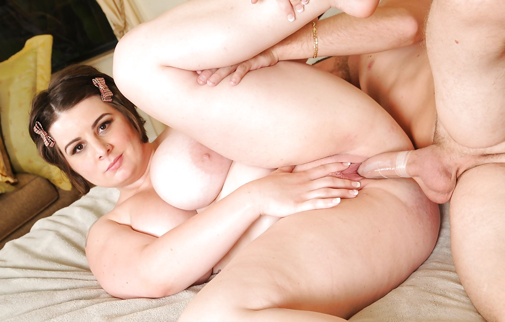 Ronna recommend Stephanie swifts threesomes