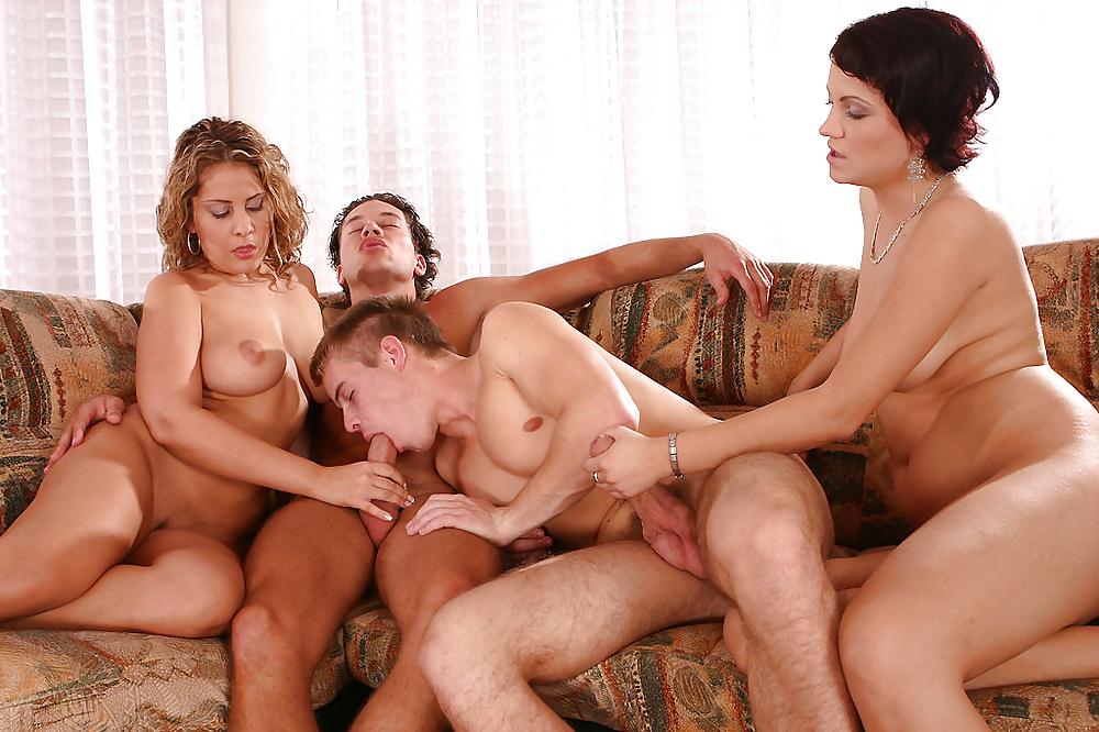 Gerstenberger recommend Nude nurse pics