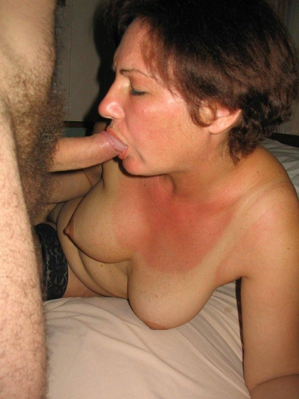 Palmer recommends Wife with didlo squirt