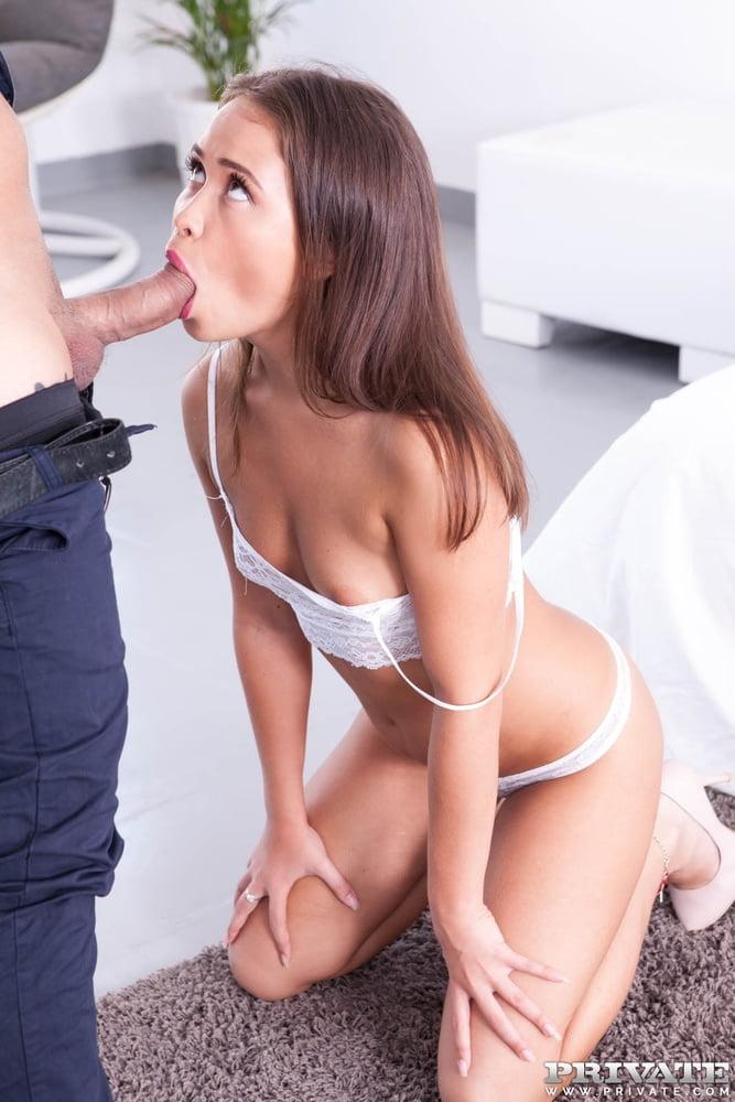 Chadwick recommend London masturbation academy
