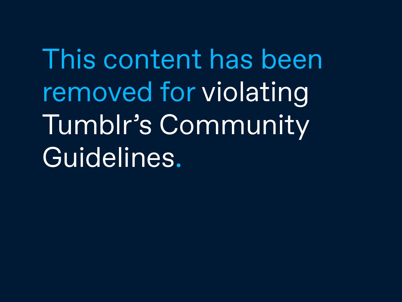 Major recommends Porno libre gratuit free