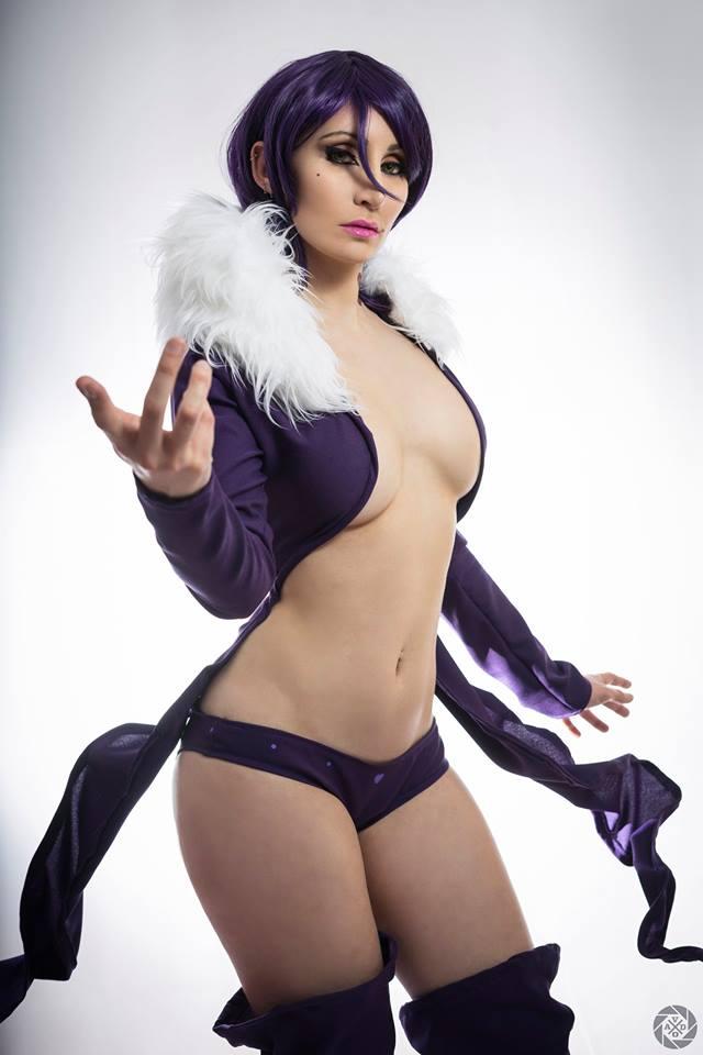 Savi recommend Latino miss sexy