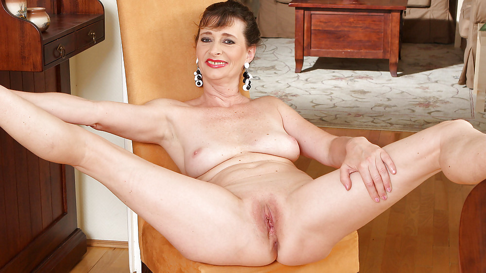 Cleopatra recommend Ffm threesome craigslist michigan