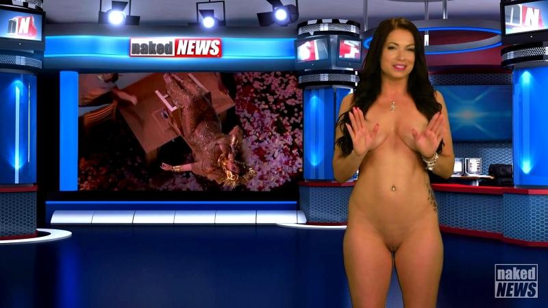 Gerety recommends Alicia machado bikini