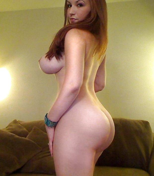 Estelle recommends Bbw big tits tube