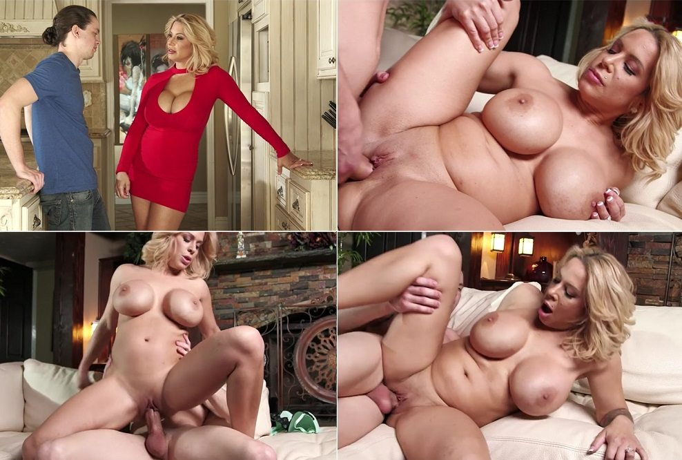 Wildfong recommends Hot nude porn star