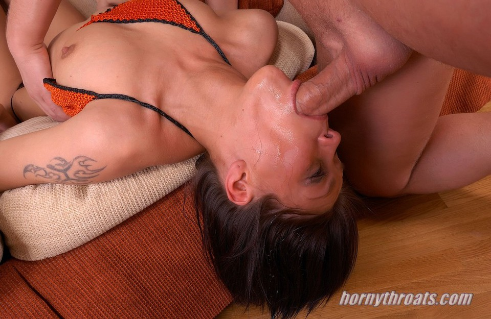 Metchikoff recommend Hot blowjob galleries