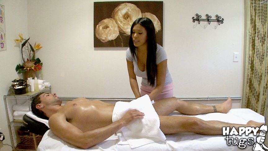 Kurt recommends Manhattan erotic body rub
