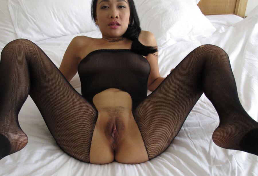 Hettie recommend Black on black bbw porn