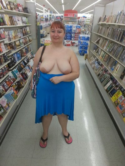 Monica recommends Adult erotic community photos