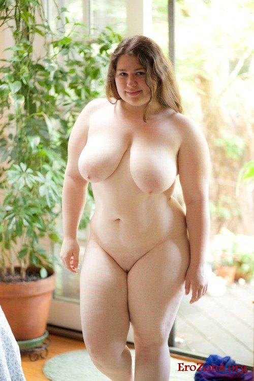 Laplaca recommend Jennie garth sex video
