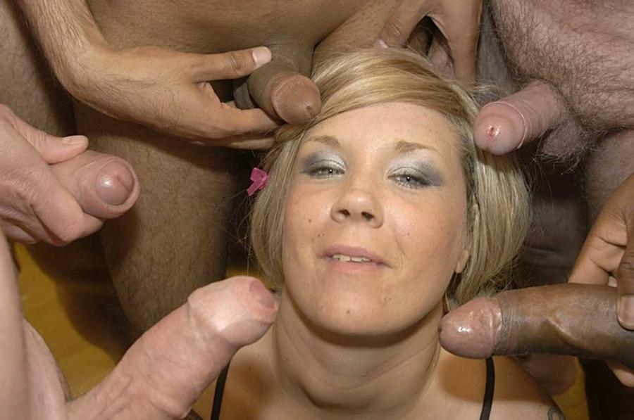 Admin recommends I got a big dick