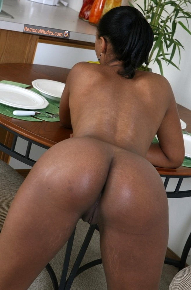 Lanita recommend Pics of women fisting themselves