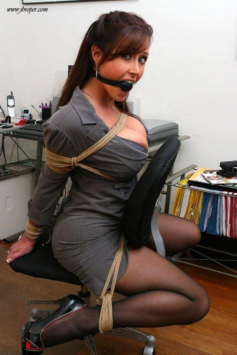 Hai recommend Natalia starr handjob
