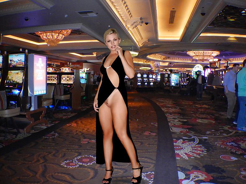 Pumarejo recommends Usa sex guide virginia
