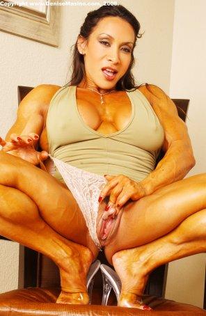 Sampaga recommends Do guys enjoy getting a stripper