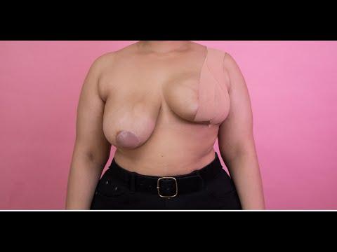 Warren recommends Groping ebony bbw tits