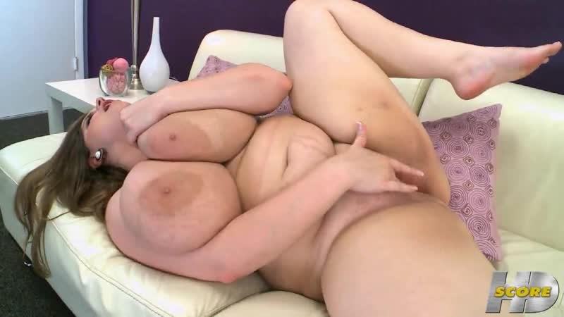 Melodie recommend Video porno donne mature