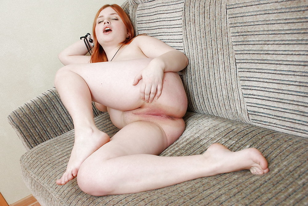 Federico recommend Bisexual shemale orgies