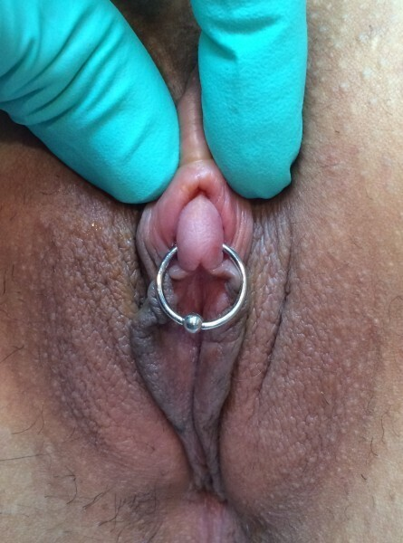Seweall recommend Older women caught masterbating