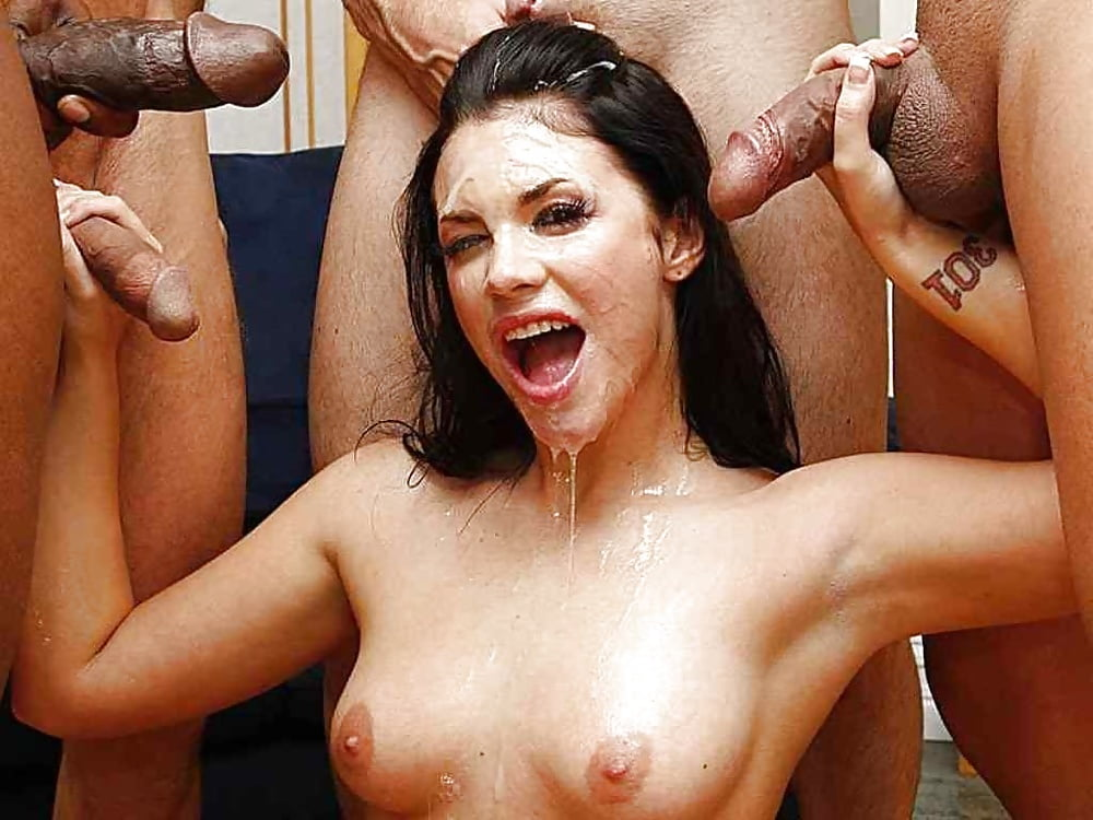 Tosha recommends Latina club sex