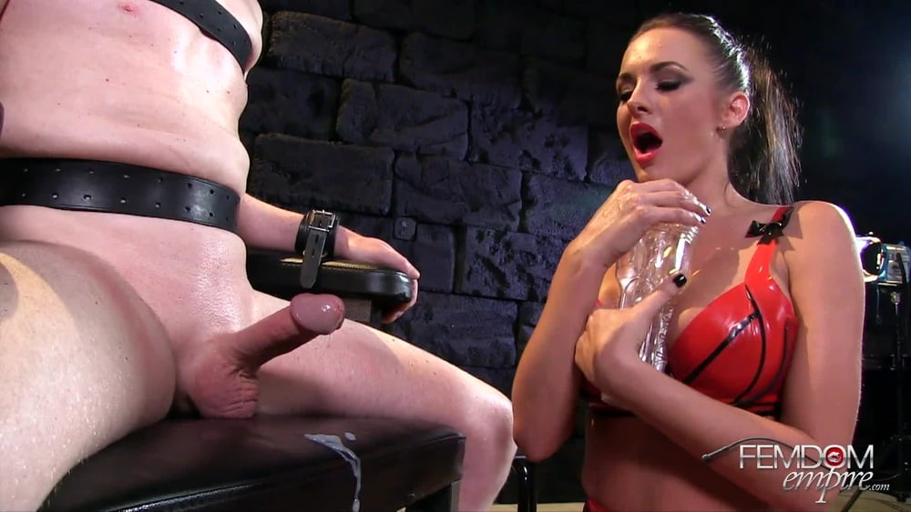 Hout recommend Fetish and fantacies