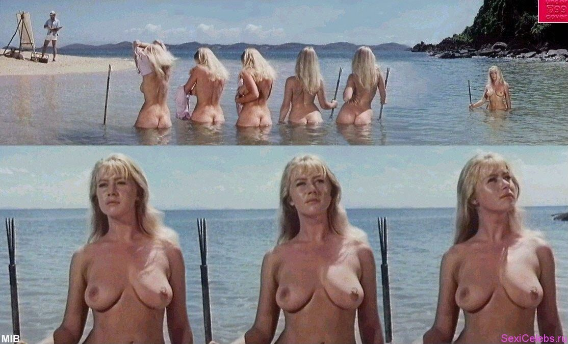 Shane recommend Amateur adult porn pics