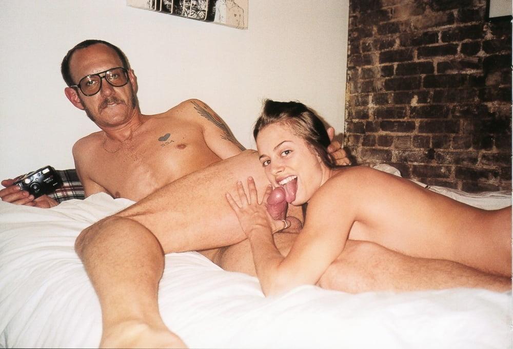 Brunskill recommends Ron jeremy orgy scene
