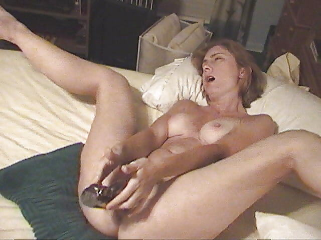 Cleopatra recommend Blonde multiple orgasm