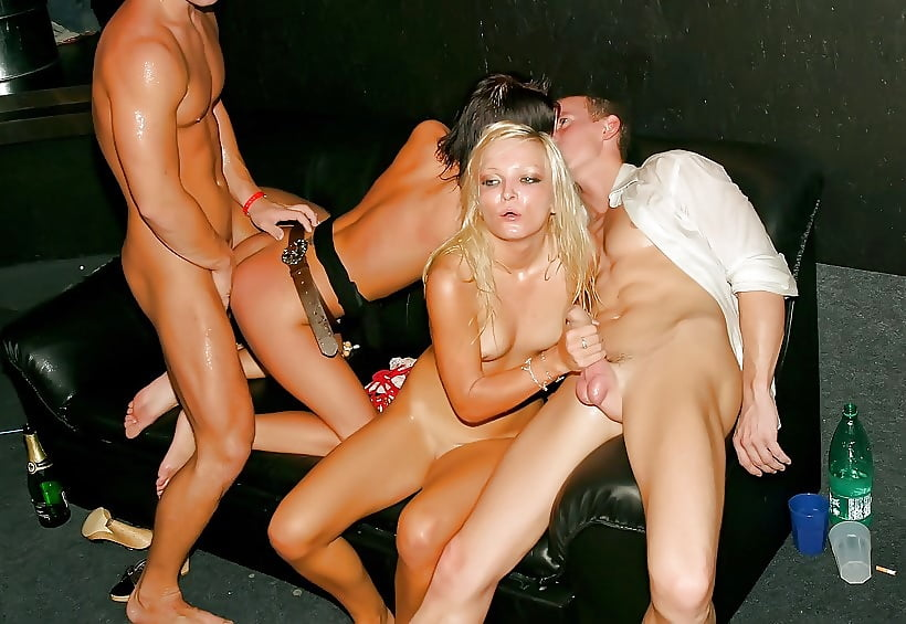 Delaremore recommend Glory hole virginia