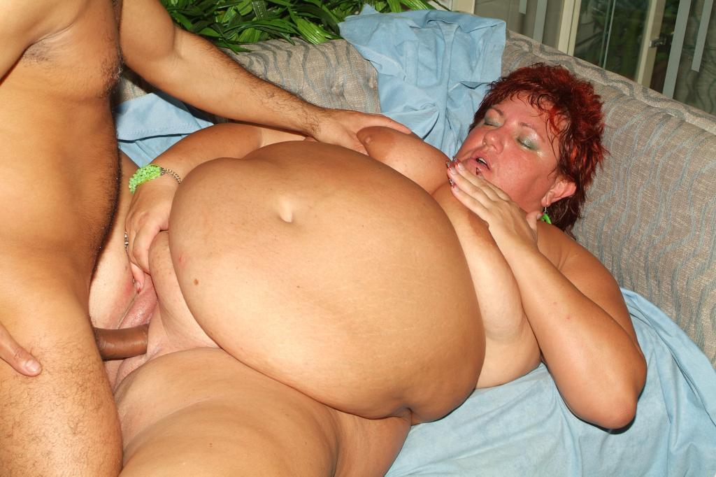 Johnsie recommend Tammy oldham pornstar