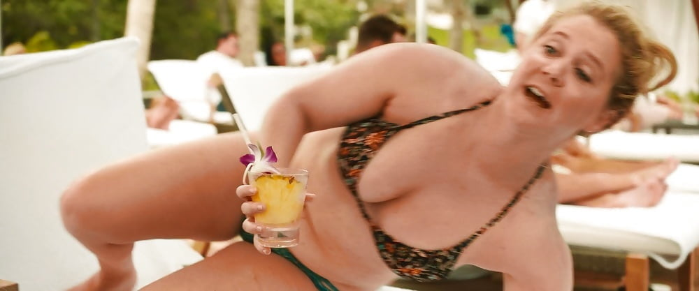 Jeanna recommends Lesbian eating ass porn