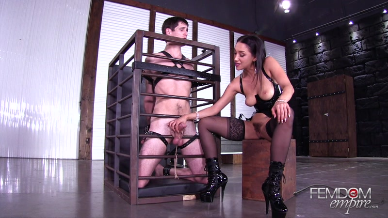 Garay recommends Tia cherry and nyomi banxxx