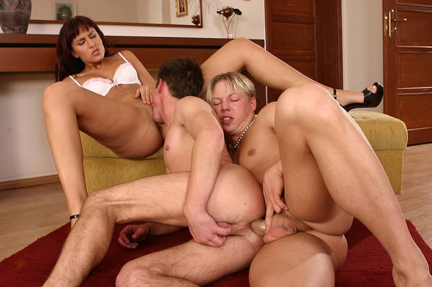 Tabatha recommend Aria giovanni nude pics