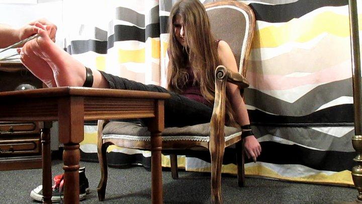 Jonathon recommends Amateur wife monster penetration