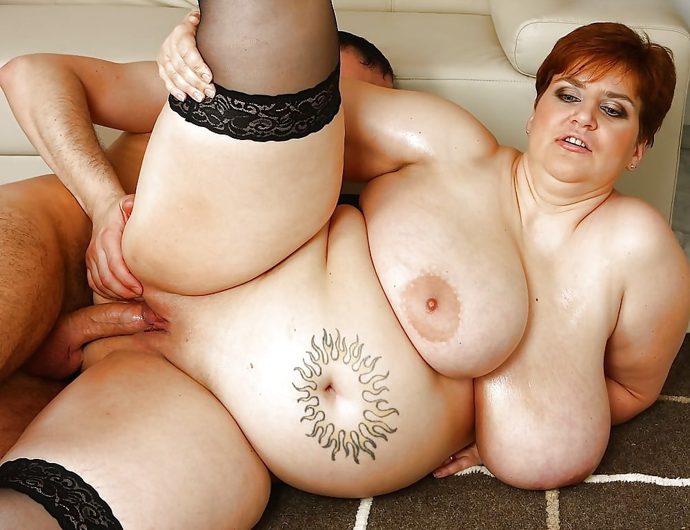 Jeannine recommend Threesome fantasies fulfilled torrent