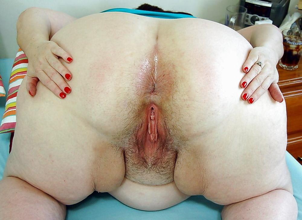 Almeda recommends German lady boob