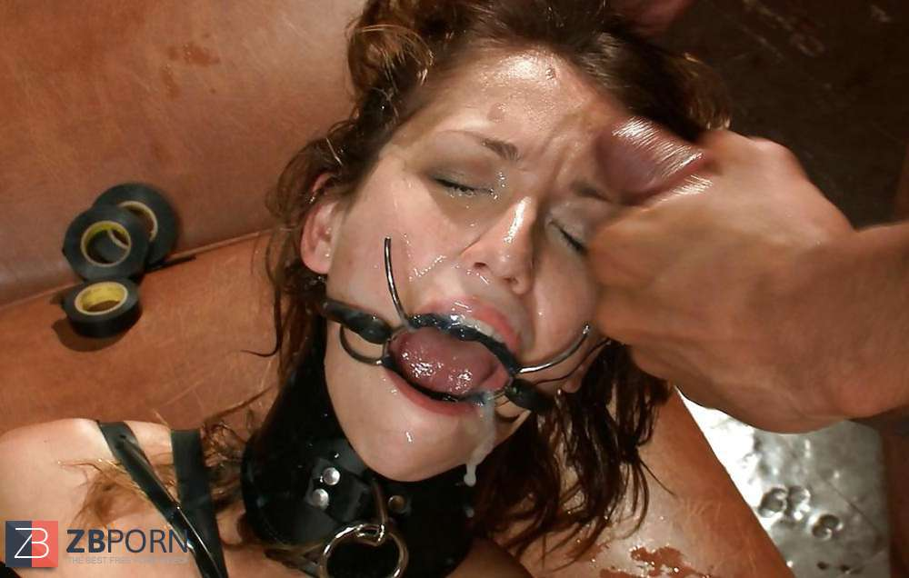 Bunner recommend Young busty redhead