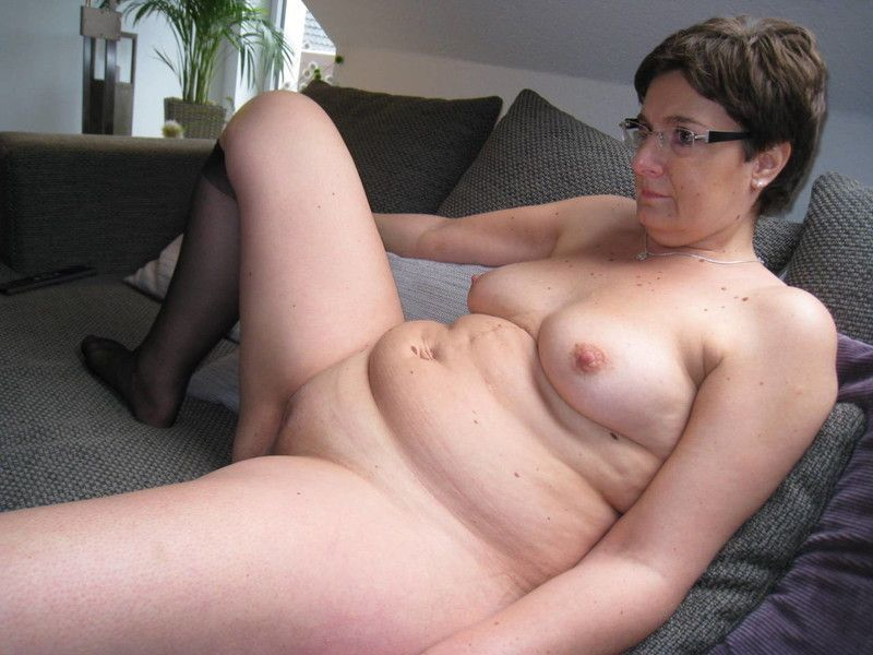 Tommy recommend Asian milf huge tits
