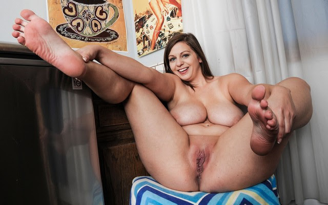 Wava recommend Bachelor party strippers video