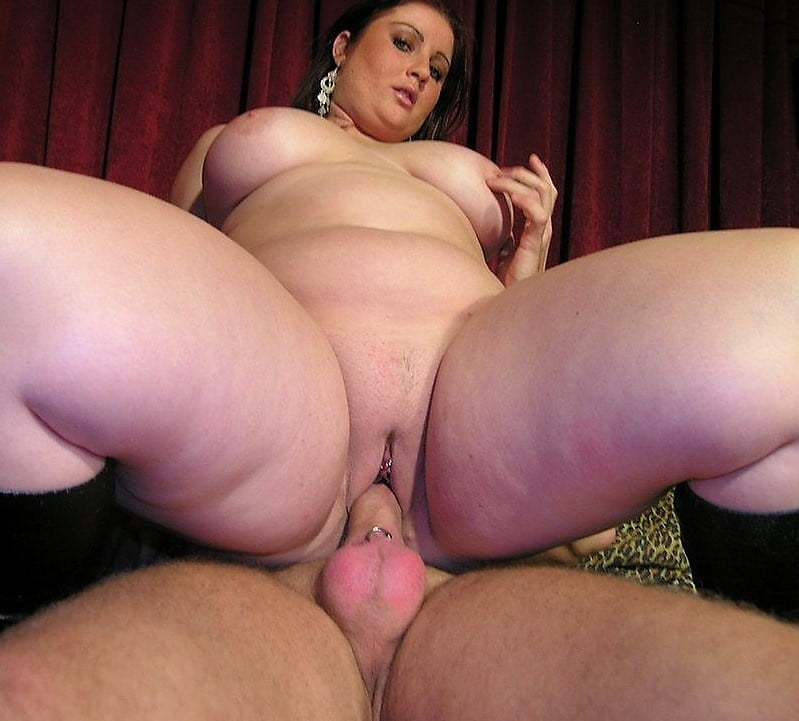 Michals recommends 40 year old shaved pussy