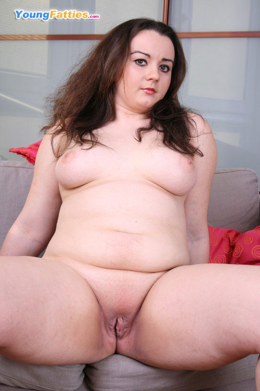 Jannette recommends Can my wife eat my dick cheese